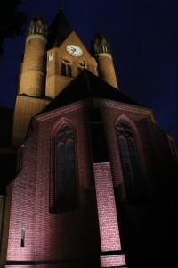 pauluskirche6