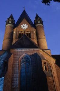 pauluskirche9