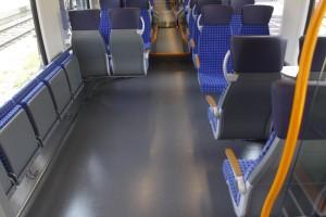 S-Bahn21