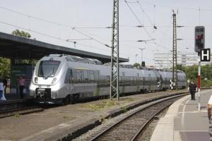 S-Bahn27