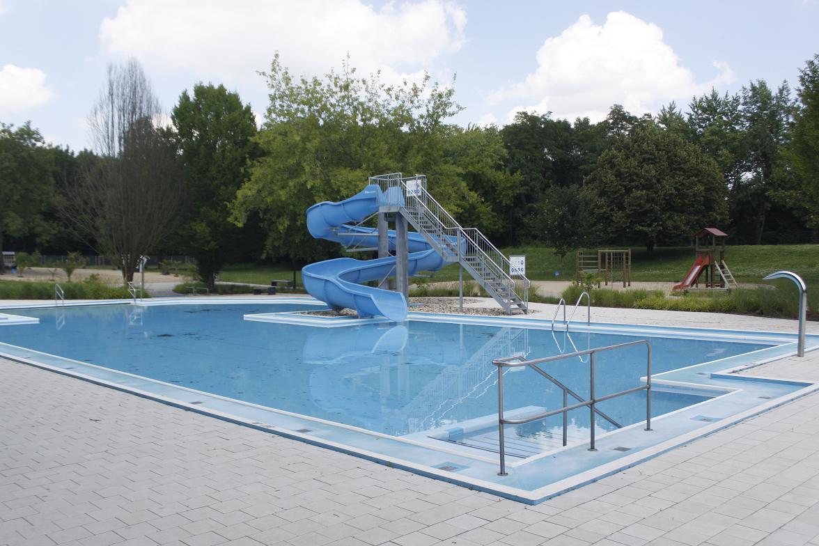 Durchfall Nach Schwimmbad
