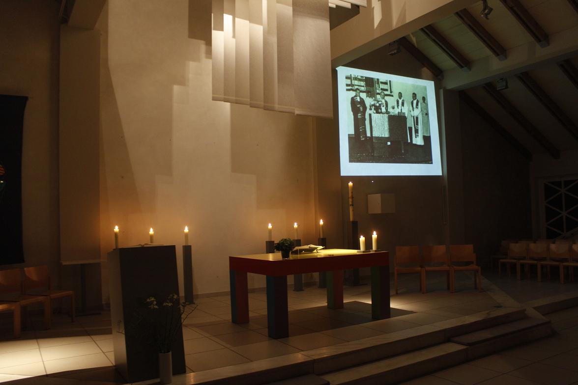 Heilig Kreuz2
