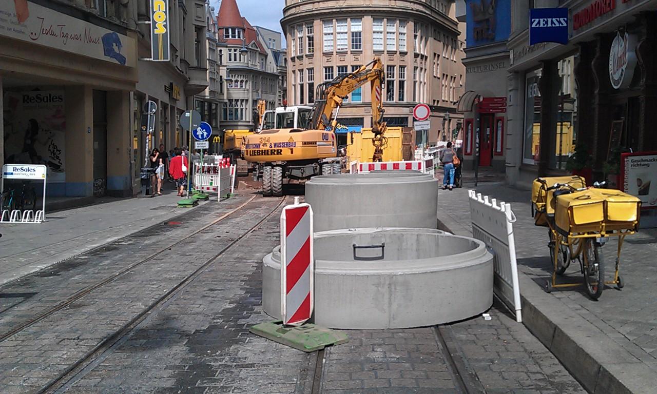 Große Ulrichstraße