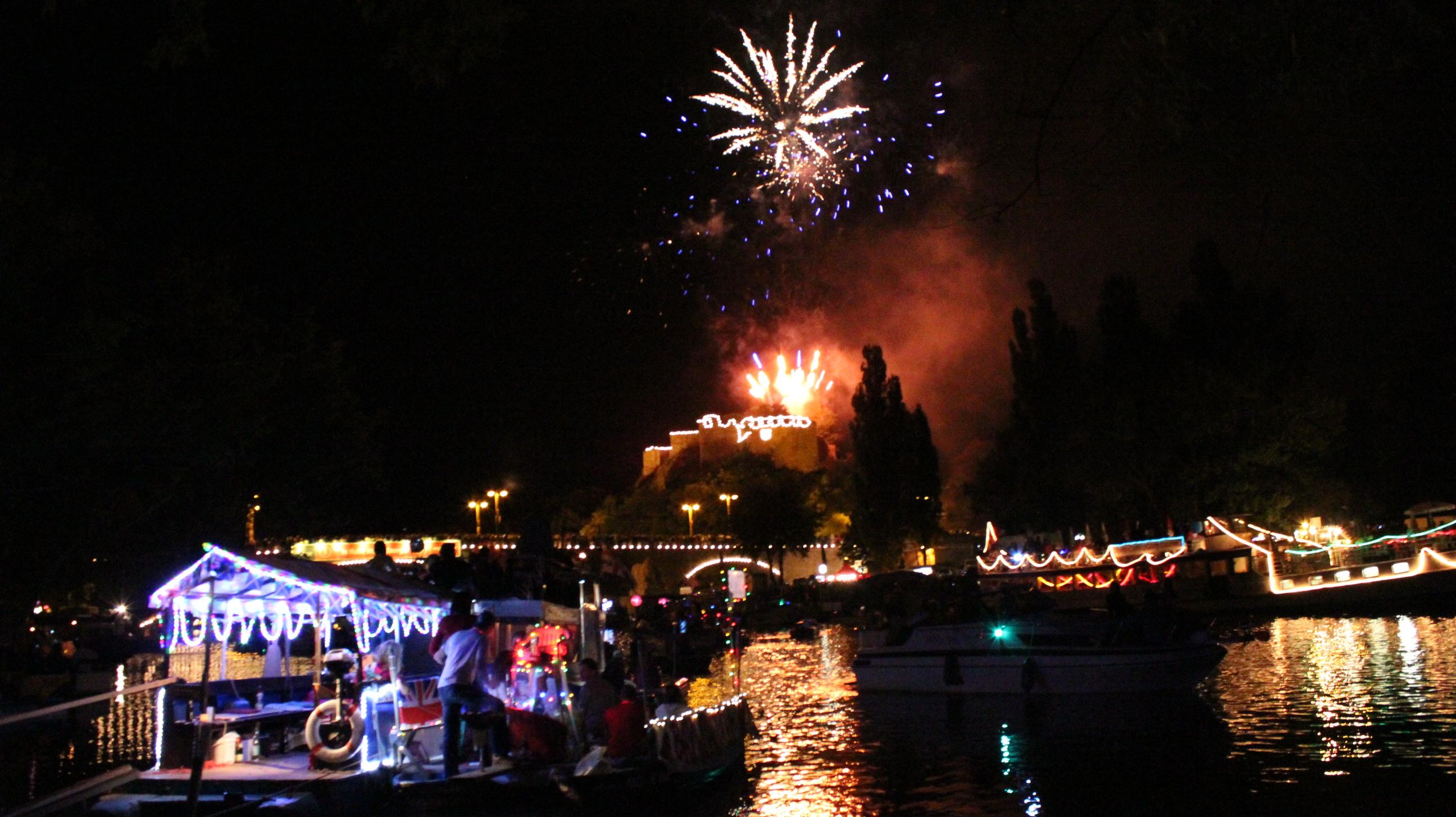 Laternenfest Feuerwerk IMG_7063