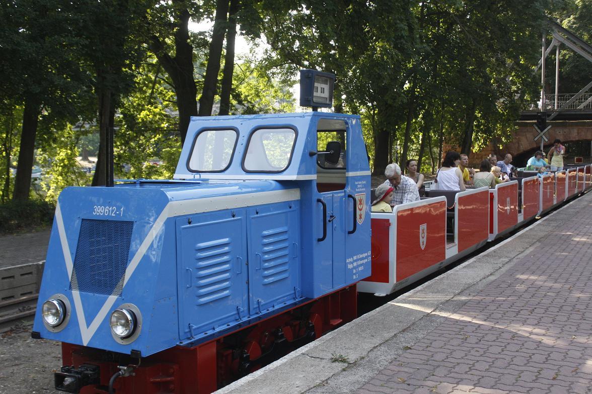 parkeisenbahn4