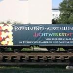 salinemuseum licht 2013-08-30 002