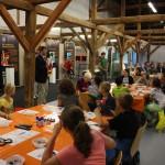 salinemuseum licht 2013-08-30 005