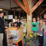salinemuseum licht 2013-08-30 006