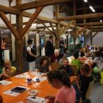 salinemuseum licht 2013-08-30 008