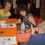 salinemuseum licht 2013-08-30 009
