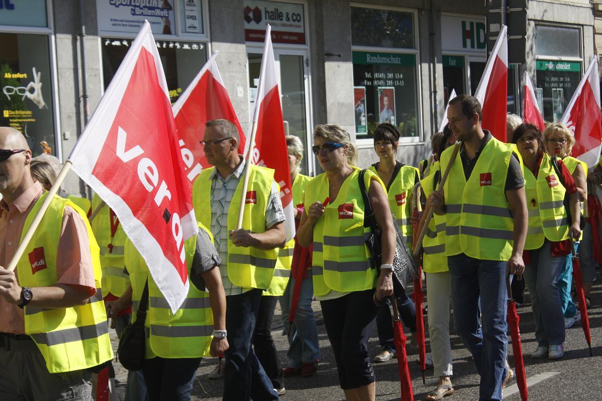 Streik4