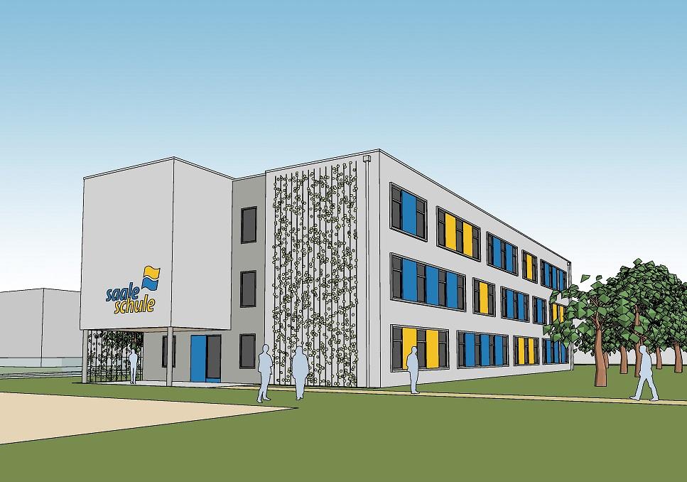 HAL-Saaleschule_PerpektiveSO_bunt