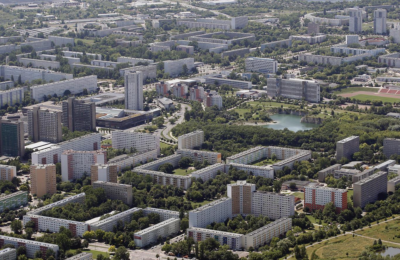 neustadt_Luftbild 2