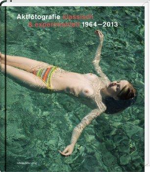 60_Buchpremiere Aktfotografie