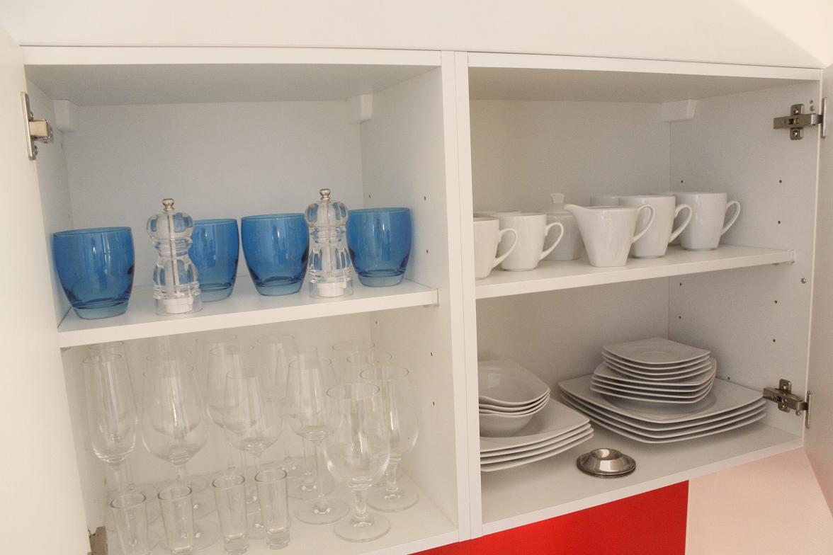 Küchenzeile Gwg ~ auszeichnung für boardinghaus in heide süd hallespektrum de onlinemagazin aus halle (saale)