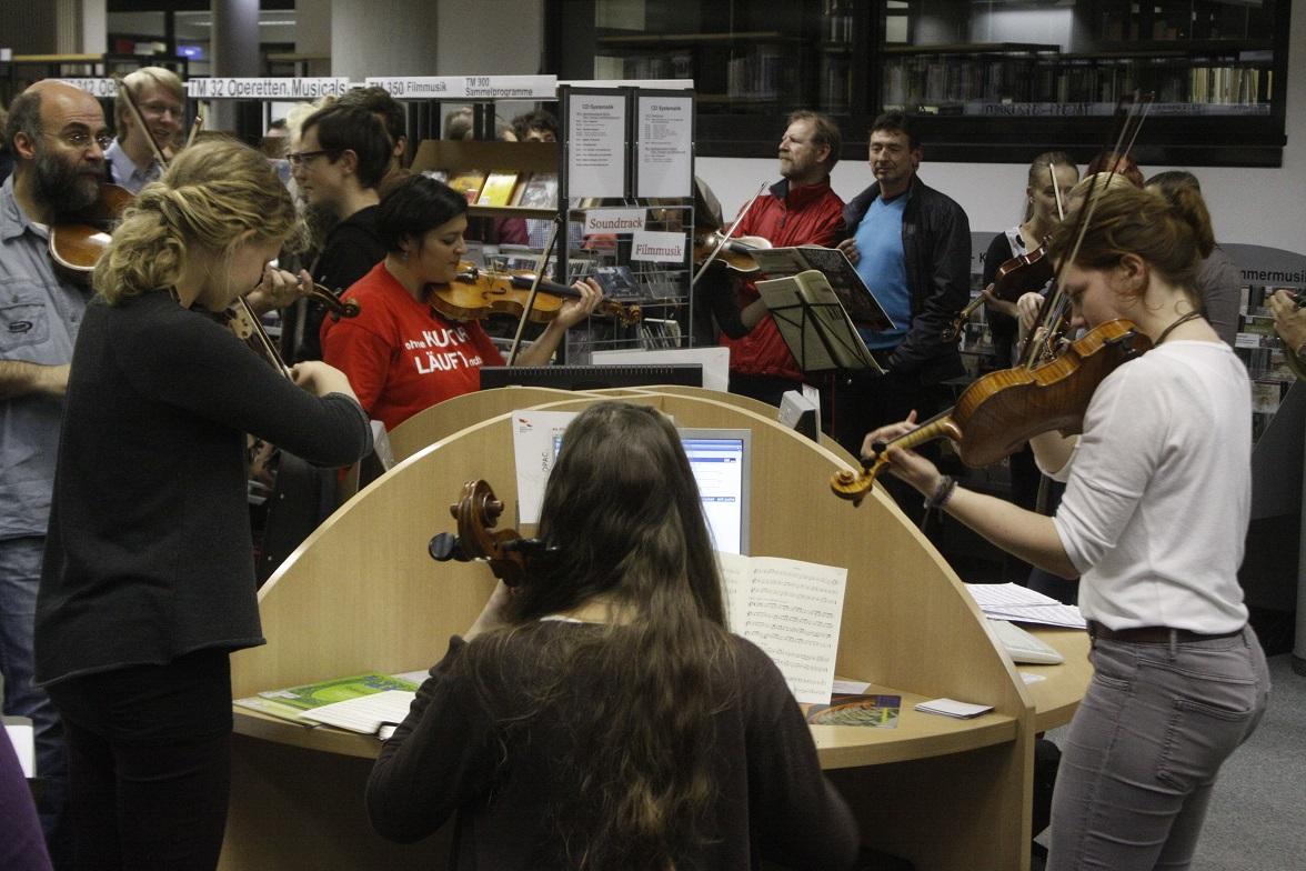 musikbibliothek3