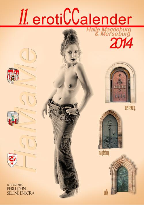 Erotic-Kalender 2014_1