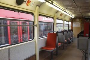 Tatra-Straßenbahn_MG_5956