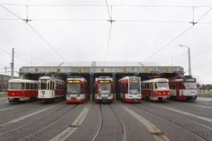 Tatra-Straßenbahn_MG_6121