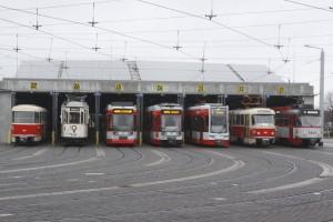 Tatra-Straßenbahn_MG_6125