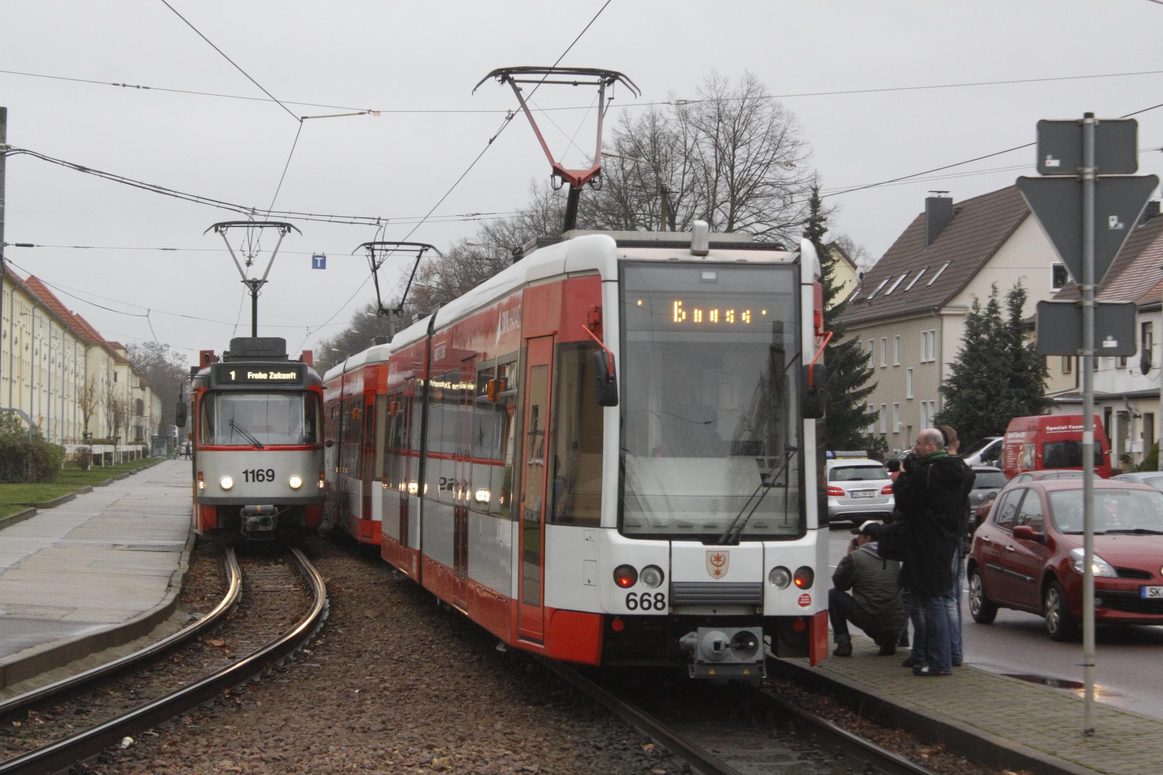 Tatra-Straßenbahn_MG_6324