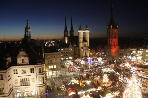 Weihnachtsmarkt_MG_4359