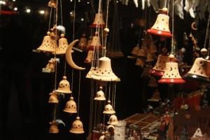 Weihnachtsmarkt_MG_4388