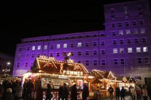 Weihnachtsmarkt_MG_4422