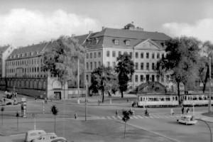 halle-saale-franckeplatz