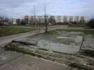 Anhalter Platz