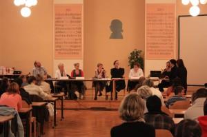 2014-04-09 - infoveranstaltung friesenschule 003