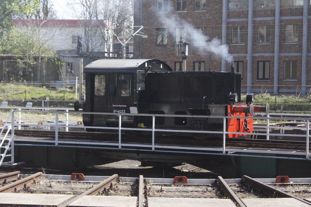 Bahnmuseum8