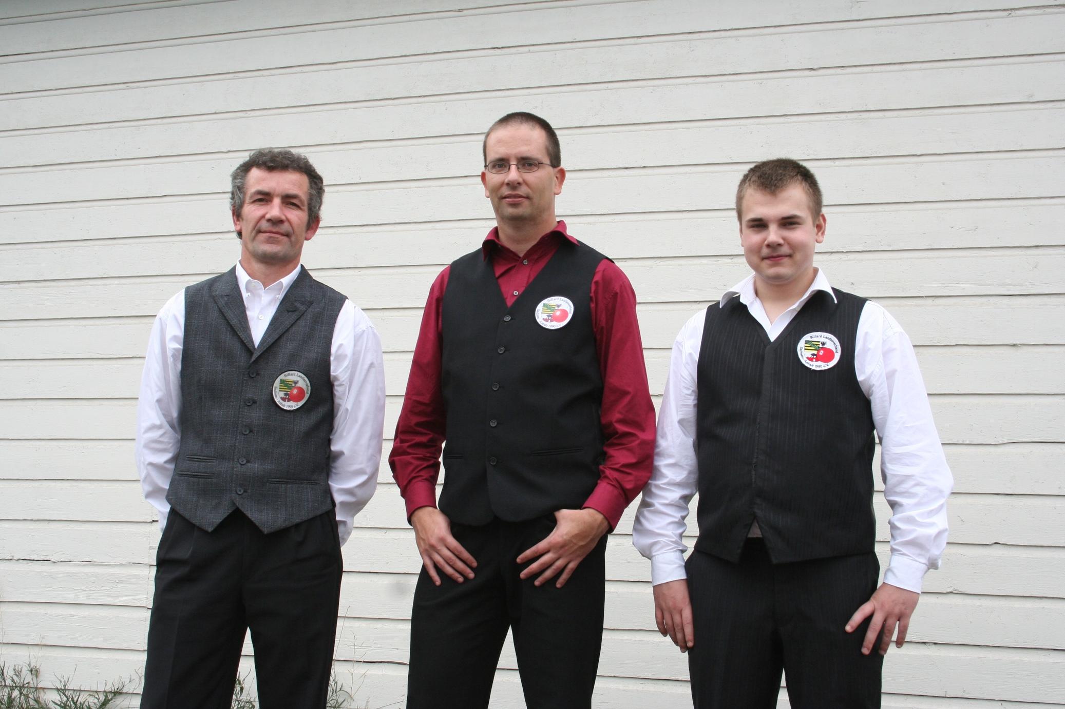 Halle_Snooker_2013-14_Ralf Katzenellenbogen_Jens Rebmann_Stefan Gose_IMG_0732