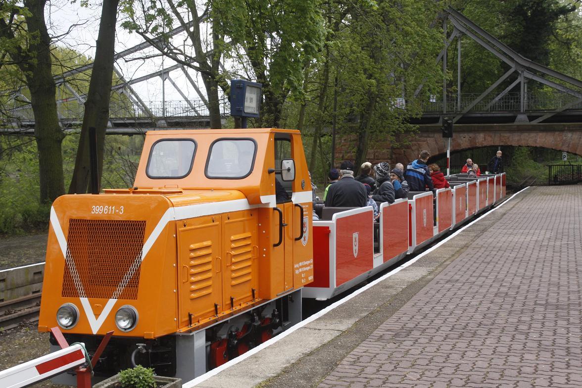 Parkeisenbahn2