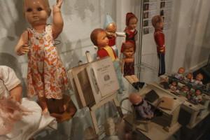 Puppen Francke_MG_7895