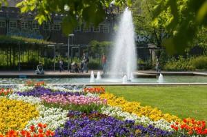 stadtpark_lb-xLarge