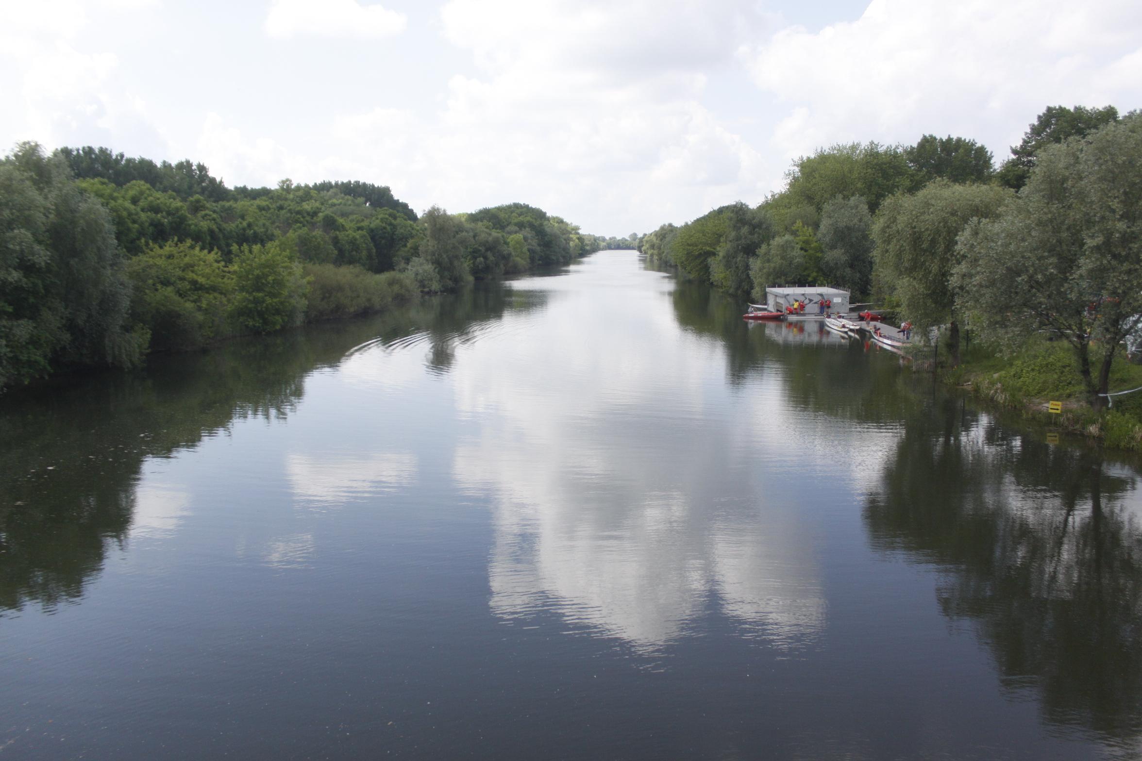 Drachenboot Kanal_MG_8825