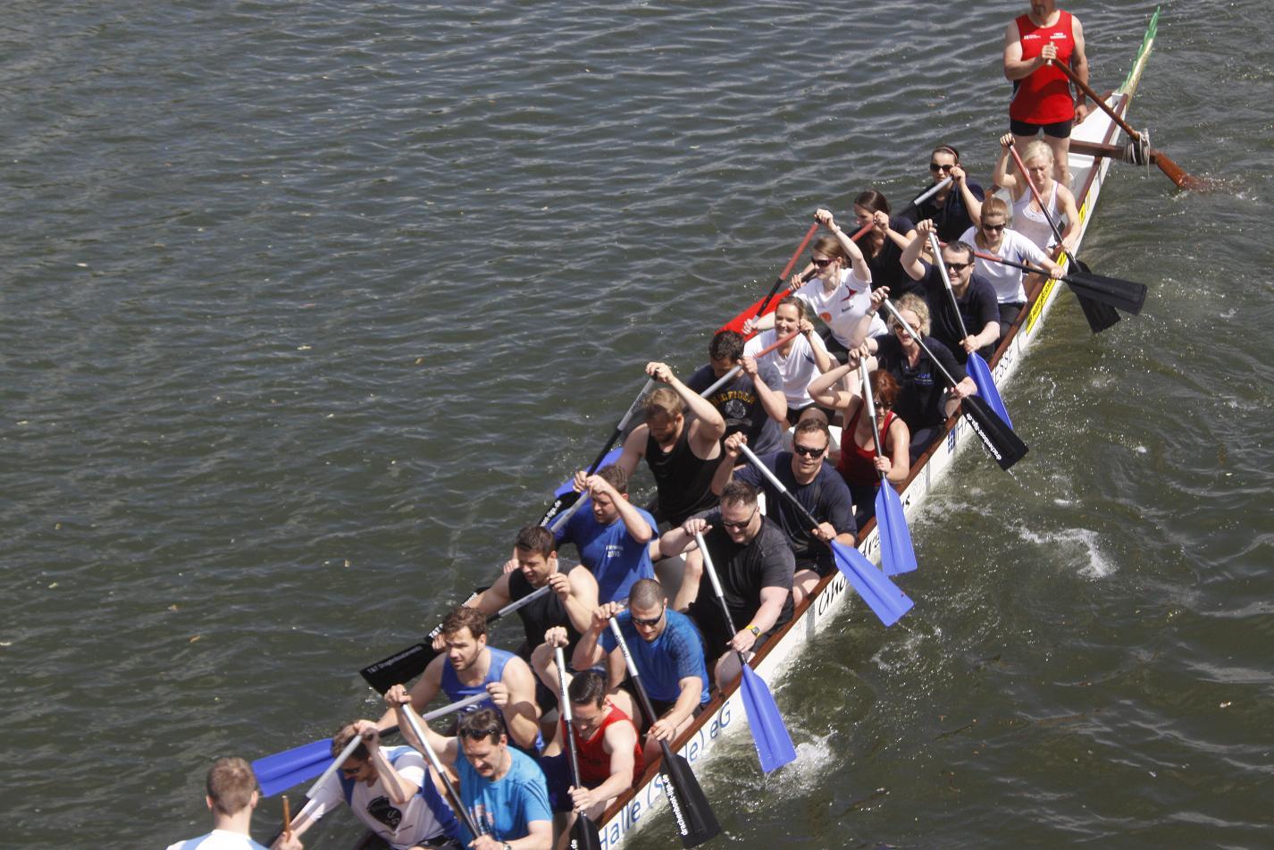 Drachenboot Kanal_MG_9017
