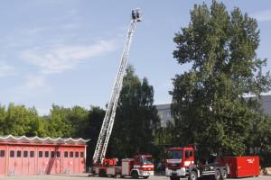 Feuerwehrübung_MG_6823