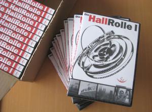 HallRolle_1_frisch_ausgespack_web