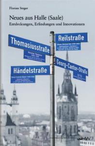 Steger_Florian_Neues aus Halle (Saale)