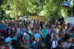 2014-06-27 - eröffnung kinderstadt 016