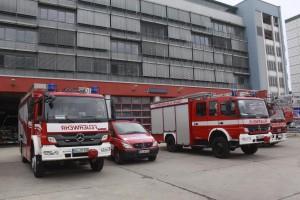 Feuerwehr_MG_5943