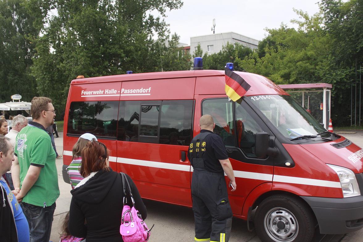 Feuerwehr_MG_5960