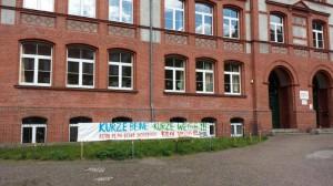 Friesenschule