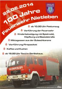 Jubiläum FF Nietleben 001