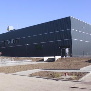 ballsporthalle14