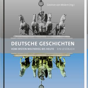Medem_Gevinon von_Deutsche Geschichten