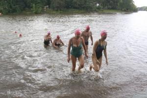 Saaleschwimmen_MG_5923