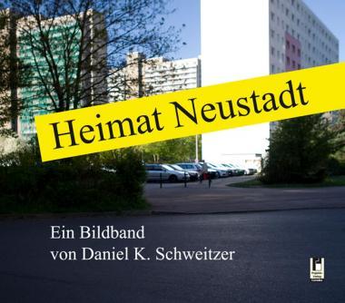 Schweitzer_Daniel_Heimat Neustadt
